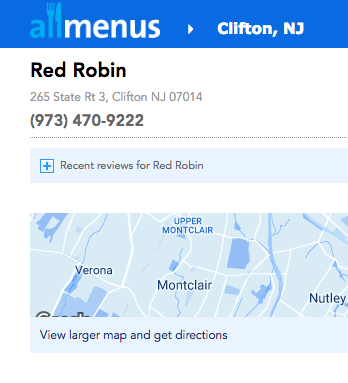red-robin-winning-local-search-seo-burger-conquest-45-33-pm