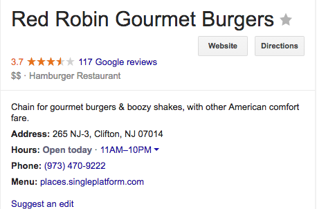 red-robin-winning-local-search-seo-burger-conquest-45-40-pm