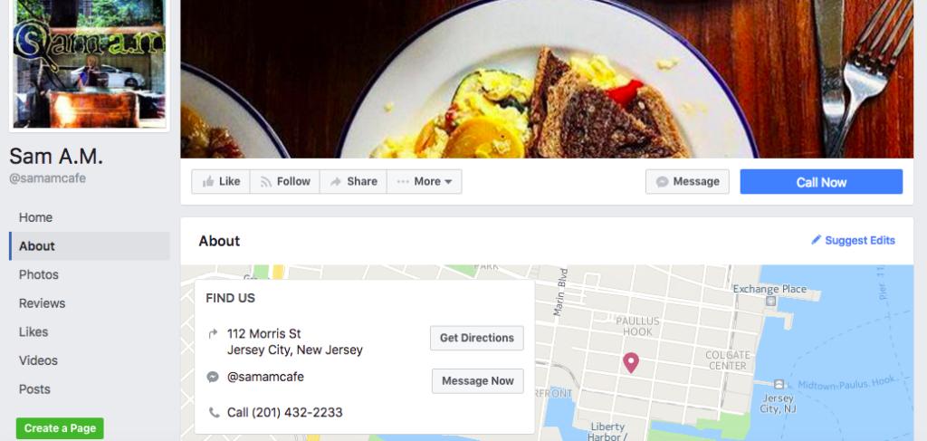 sam-a-m-jc-winning-local-search-seo-burger-conquest-36-04-pm