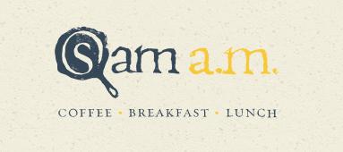 sam-a-m-jc-winning-local-search-seo-burger-conquest-36-31-pm