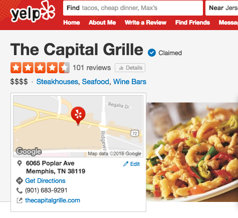 the-capital-grille-memphis-winning-local-search-seo-burger-conquest-53-22-pm