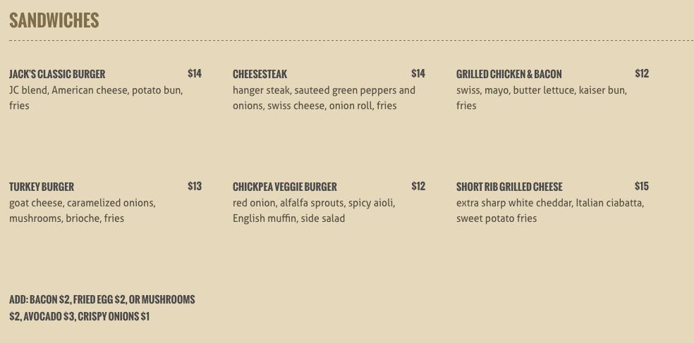 pdfs-bad-seo-restaurant-menus-burger-conquest-food-photos-jacks-cabin-14-29-pm