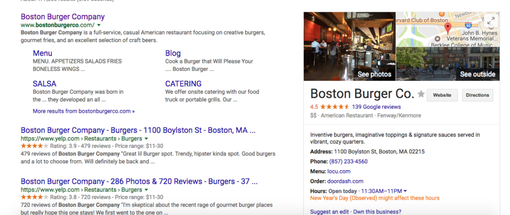 6 Simple Steps That Will Keep You From Hating Yelp For